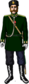 1885minagro-uniform-1.png