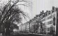1887 BeaconSt Boston.png