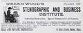 1898 Greenwood CourtSt Boston ad NewtonMA BlueBook.png