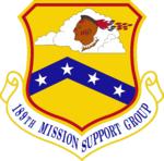 189 Mission Support Group emblem.png