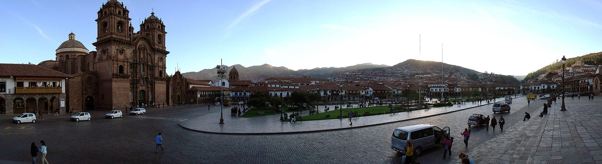 18 - Cuzco - Août 2008.jpg