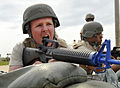 18th CES readiness training, The quick and agile 140320-F-QQ371-115.jpg