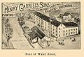 1900 - Henry Gabriel & Sons - Advertisement.jpg