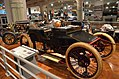 1901 Ford Sweepstakes race car - The Henry Ford - Engines Exposed Exhibit 2-22-2016 (1) (31310513184).jpg