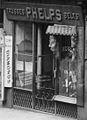 1903 Phelps BostonMuseum TremontSt LC.jpg