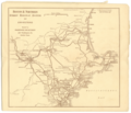 1906 Boston and Northern Street Railway map.png