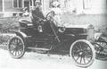1908 Lambert model 18 runabout.png