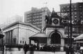 1908 ScollaySq Boston.png