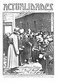 1910-04-07, Actualidades, En la inauguración de las obras de la Gran Vía, Goñi.jpg