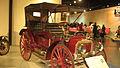 1910 IHC Model A Auto Car.jpg