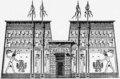 1911 Britannica-Architecture-Edfu.png
