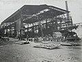 1912. Строительство новомартеновского цеха 2.jpg