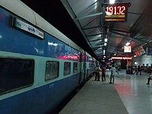 Gandhidham - Wikipedia