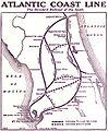 1914 ACL FL.jpg