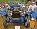 1914 Packard 4-48 Runabout.jpg