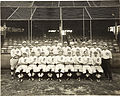 1914 Providence Grays with Babe Ruth.jpg