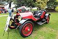 1916 Stutz Bearcat roadster (18442155820).jpg