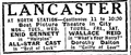 1920 Lancaster theatre BostonGlobe Oct13.png