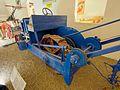 1920 tracteur Tourand-Latil 40ch, Musée Maurice Dufresne photo 7.jpg
