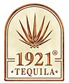 1921 logo.jpg