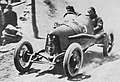 1922-06-18 Mugello Isotta Special Alfiero e Ernesto.jpg