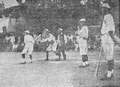 1922 Korean National Sports Festival - Baseball - Paichai vs Soongsil.png