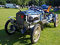 1924 Hupmobile at Capel Manor, Enfield, London, England 1.jpg