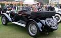 1929 Bentley 4.5 Litre Thrupp & Maberly Tourer - rvl.jpg