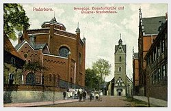 1930-um-Synagoge-Busdorfkirche.jpg