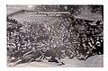 1930 г Участники 3-го Собрания уполномоченных Кимрского Окпромсоюза.jpg