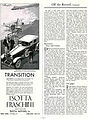 1930 Isotta fraschini Motors Ad.jpg
