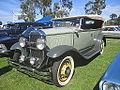 1931 Buick Series 80 Tourer (8646677330).jpg