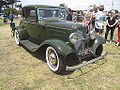 1932 Ford Model 18 5 window Coupe (8332394983).jpg