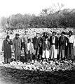 1934 ביקור בכפר סינדור מפגש עם יהודים מכורדיסטאן - iבן ציון ישראליi btm11306.jpeg