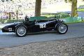 1935 Riley TT Sprite (20653460898).jpg