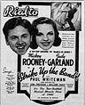1940 - Rialto Theatre Ad 10 Oct MC - Allentown PA.jpg