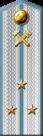 1943mil-p10gai.png