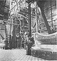1945-01-05 Tuborg 1.jpg