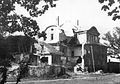 1945 Malnava.jpg