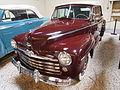 1947 Ford 76 Club Cabriolet pic2-001.JPG