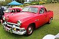 1951 Ford utility==.JPG