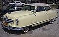 1951 Nash Rambler Custom at Belmont, front left.jpg