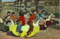 1953-01 1953年上海人民公园2.png