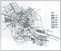 1954年版天津城市规划示意图.png