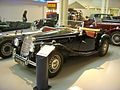 1954 MG TF Heritage Motor Centre, Gaydon.jpg