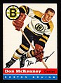1954 Topps Don McKenney.JPG