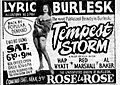 1956 - Lyric Theater - 23 Feb MC - Allentown PA.jpg