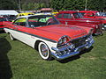 1958 Dodge Royal 2 door Hardtop - Flickr - Sicnag.jpg