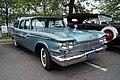 1959 Chrysler Windsor Town & Country (14176919060).jpg