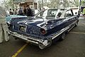 1960 Dodge Dart Phoenix hardtop (6335247531).jpg